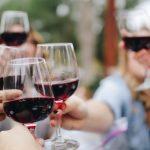 Her skal du forbi til et godt glas rødvin på Amager