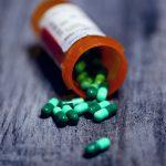 Få udstedt pillepas på dit lokale apotek