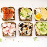Øg din livskvalitet gennem sund kost