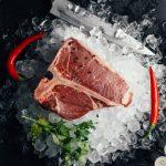Køb kvalitetskød hos din lokale slager i Aars