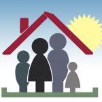 Familieterapi hos autoriseret psykolog