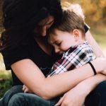 Rådgivning til familier med autismebørn