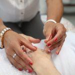 Bedste akupunktur til dig