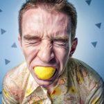 Kan stress smitte andre?